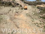 CORSICA 4x4 WEEK-END 4 GIORNICAP CORSE, AGRIATES E BALAGNE…