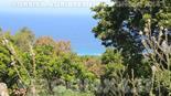 CORSICA 4X4 WEEK-END 3 GIORNICAP CORSE E DESERTO DES AGRIATES - Foto 12 di 115