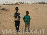 VIAGGI 4X4 IN MAURITANIA