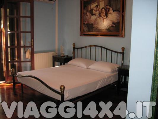 HOTEL TANIT, CARBONIA, SARDEGNA