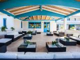 HOTEL GRANTORRE SPORTING CLUB, CABRAS, SARDEGNA