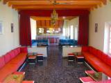 HOTEL RELAIS DE SABLE, TATA, MAROCCO