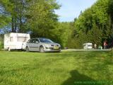CAMPING KAMP POTOCAR, OTOCEC, SLOVENIA