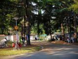 CAMPING KAMP ADRIA ANKARAN, CAPODISTRIA, SLOVENIA