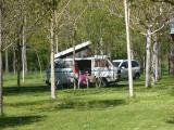 CAMPING PIRINENC, CAMPDEVANOLL, SPAGNA