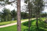 CAMPING ARITZALEKU, ESTELLA, SPAGNA