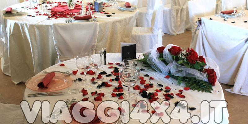 HOTEL GREENVILLAGE MARIA CADERINA, POSADA, SARDEGNA