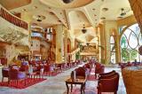 HOTEL VINCCI LELLA BAYA & THALASSO, HAMMAMET YASMINE, TUNISIA