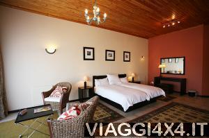 HOTEL RAPMUND HOTEL PENSION, SWAKOPMUND, NAMIBIA