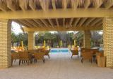 HOTEL SAHARA DOUZ, DOUZ, TUNISIA