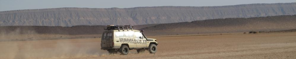 LODGE SOLITAIRE DESERT RANCH  A SOSSUSVLEI IN NAMIBIA  VIAGGI 4X4
