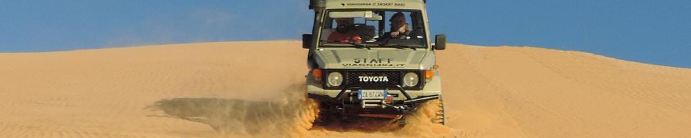 ESTATE 4X4, VIAGGI 4X4 ESTATE, ESTATE FUORISTRADA, PARTENZE ESTATE IN 4X4, TOUR 4X4 ESTATE, VACANZE 4X4 ESTATE, AVVENTURE ESTATE 4X4, FUORISTRADA IN ESTATE, VIAGGIO 4X4 IN ESTATE, ESTATE OFFROAD, JEEP TOUR IN ESTATE, ITINERARI 4X4 IN ESTATE