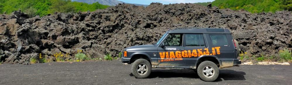 VIAGGI 4X4, VIAGGI AVVENTURE E VACANZE FUORISTRADA E SUV, VIAGGI DI GRUPPO E SELF-DRIVE, ITINERARI 4X4, VACANZE IN 4X4, VIAGGI IN 4X4, WEEK-END, JEEP TOUR, CORSI DI GUIDA SABBIA, VIAGGI 4X4 FAI DA TE