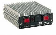Amplificatore lineare 100 Watt