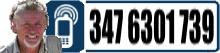 Telefono agenzia +39 347 6301 739