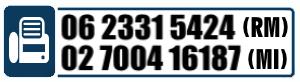 Fax VIAGGI4X4 0623315424 oppure 02700146187
