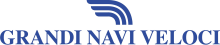 GNV - Compagnia di Navigazione Grandi Navi Veloci
