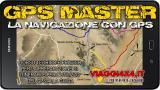CORSO DI NAVIGAZIONE CON GPS PER I GRANDI VIAGGI