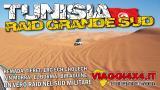 VIAGGI 4X4 - TUNISIA 4X4 HARD - RAID GRAN...