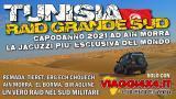CAPODANNO TUNISIA 2021 GRANDE SUD