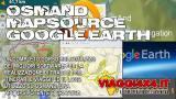 VIAGGI 4X4 - GPS - UTILIZZO PRATICO DI OS...