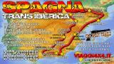 SPAGNA 4X4 TRANS-IBERICA