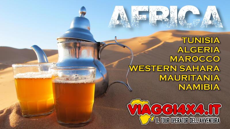 VIAGGI 4X4 IN AFRICA, JEEP TOUR 4X4 IN AFRICA, VIAGGI OFFROAD IN AFRICA, VACANZE IN AFRICA 4X4, AFRICA IN 4X4, AVVENTURE IN AFRICA 4X4, AFRICA 4X4 FUORISTRADA, PARTENZE AFRICA IN 4X4, TOUR 4X4 AFRICA, VACANZE 4X4 AFRICA, AVVENTURE AFRICA 4X4, FUORISTRADA IN AFRICA, VIAGGIO 4X4 IN AFRICA, AFRICA OFFROAD, JEEP TOUR IN AFRICA, ITINERARI 4X4 IN AFRICA