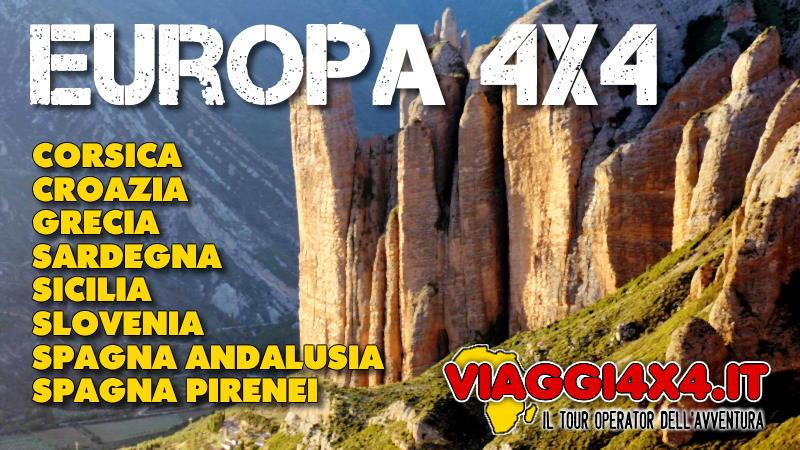 VIAGGI 4X4 IN EUROPA, JEEP TOUR 4X4 IN EUROPA, VIAGGI OFFROAD IN EUROPA, VACANZE IN EUROPA 4X4, EUROPA IN 4X4, AVVENTURE IN EUROPA 4X4, EUROPA 4X4 FUORISTRADA, PARTENZE EUROPA IN 4X4, TOUR 4X4 EUROPA, VACANZE 4X4 EUROPA, AVVENTURE EUROPA 4X4, FUORISTRADA IN EUROPA, VIAGGIO 4X4 IN EUROPA, EUROPA OFFROAD, JEEP TOUR IN EUROPA, ITINERARI 4X4 IN EUROPA