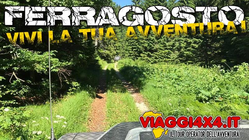 FERRAGOSTO 4X4, VIAGGI 4X4 FERRAGOSTO, VIAGGI AVVENTURA FERRAGOSTO, ITINERARI FERRAGOSTO 4X4, FERRAGOSTO IN FUORISTRADA, PARTENZE 4X4 IN FERRAGOSTO, TOUR 4X4 FERRAGOSTO, VACANZE 4X4 FERRAGOSTO, AVVENTURE FERRAGOSTO 4X4, FUORISTRADA IN FERRAGOSTO, VIAGGIO 4X4 IN FERRAGOSTO, FERRAGOSTO OFFROAD, JEEP TOUR IN FERRAGOSTO, ITINERARI 4X4 IN FERRAGOSTO