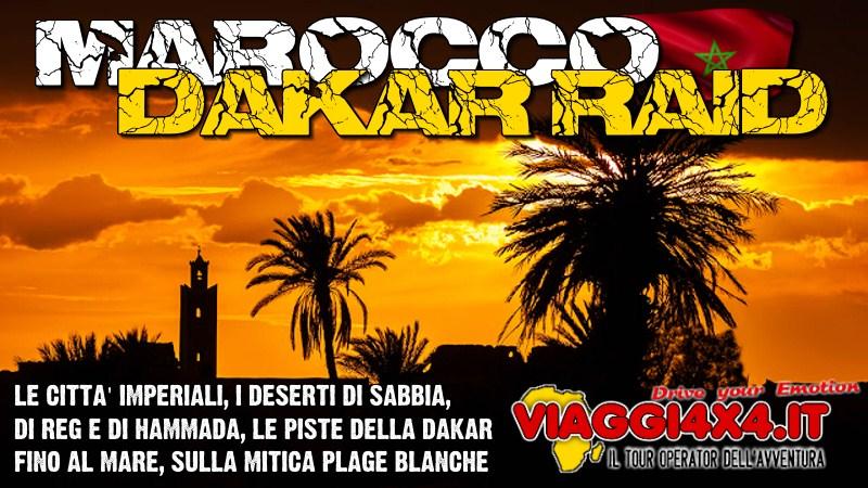 MAROCCO 4X4, JEEP TOUR IN MAROCCO, VACANZE IN MAROCCO 4X4, PROGRAMMA MAROCCO 4X4, MAROCCO FUORISTRADA, PARTENZE MAROCCO IN 4X4, TOUR 4X4 MAROCCO, VACANZE 4X4 MAROCCO, AVVENTURE MAROCCO 4X4, FUORISTRADA IN MAROCCO, VIAGGIO 4X4 IN MAROCCO, MAROCCO OFFROAD, JEEP TOUR IN MAROCCO, ITINERARI 4X4 IN MAROCCO