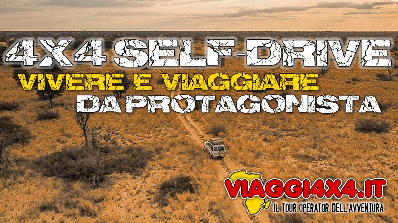 SELFDRIVE 4X4, JEEP TOUR IN SELFDRIVE, VACANZE IN SELFDRIVE 4X4, PROGRAMMA SELFDRIVE 4X4, SELFDRIVE FUORISTRADA, PARTENZE SELFDRIVE IN 4X4, TOUR 4X4 SELFDRIVE, VACANZE 4X4 SELFDRIVE, AVVENTURE SELFDRIVE 4X4, FUORISTRADA IN SELFDRIVE, VIAGGIO 4X4 IN SELFDRIVE, SELFDRIVE OFFROAD, JEEP TOUR IN SELFDRIVE, ITINERARI 4X4 IN SELFDRIVE