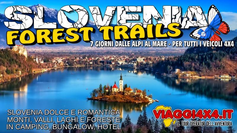 SLOVENIA 4X4, JEEP TOUR IN SLOVENIA, VACANZE IN SLOVENIA 4X4, PROGRAMMA SLOVENIA 4X4, SLOVENIA FUORISTRADA, PARTENZE SLOVENIA IN 4X4, TOUR 4X4 SLOVENIA, VACANZE 4X4 SLOVENIA, AVVENTURE SLOVENIA 4X4, FUORISTRADA IN SLOVENIA, VIAGGIO 4X4 IN SLOVENIA, SLOVENIA OFFROAD, JEEP TOUR IN SLOVENIA, ITINERARI 4X4 IN SLOVENIA